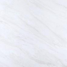 Granit Valentino Gress Albite Bianco Matt 80x80