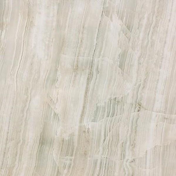 Granit Valentino Gress Piacenza Bianco 80x80