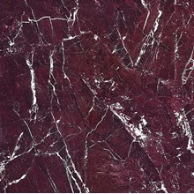 Granit Valentino Gress Spinal Red 80x80