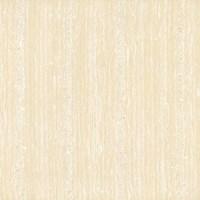 Granit Valentino Gress Brighton Cream 80x80