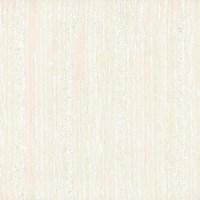 Granit Valentino Gress Brighton White 80x80