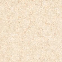 Granite Valentino Gress Morocco Light Cream 80x80