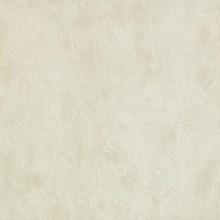 Granit Valentino Gress Perlato Bianco 80x80