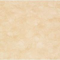 Granit Valentino Gress Perlato Med Cream 80x80