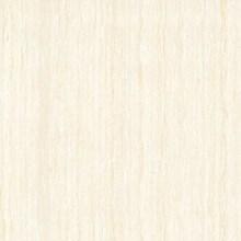 Granit Valentino Gress Travertine Cream 80x80