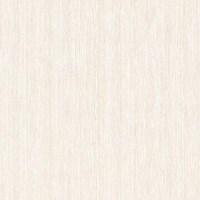 Granit Valentino Gress Travertine Grey 80x80