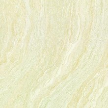 Granit Valentino Gress Tura Bianco 80x80