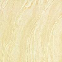 Granit Valentino Gress Tura Cream 80x80