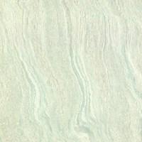 Granit Valentino Gress Tura Grey 80x80
