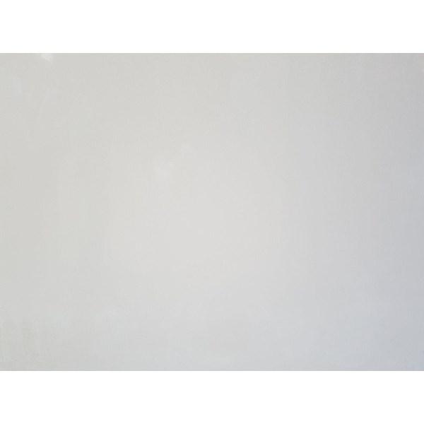 Granit Valentino Gress Plain Ivory 60x60
