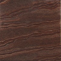 Granit Valentino Gress Tura Brown 100x100