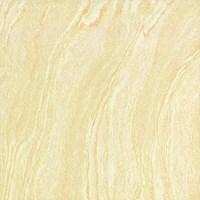 Granit Valentino Gress Tura Cream 100x100