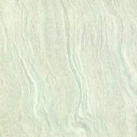 Granit Valentino Gress Tura Grey 100x100