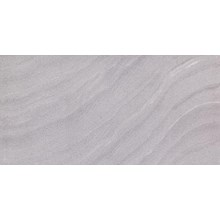 Granit Valentino Gress Petra Grey Polished 60x120