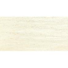 Granit Valentino Gress Originale Bianco 60x120