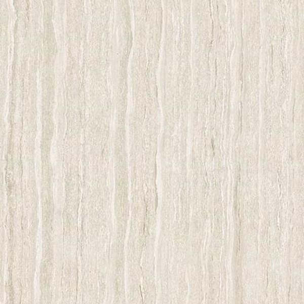 Granit Valentino Gress Travertine Dark Grey 60x120