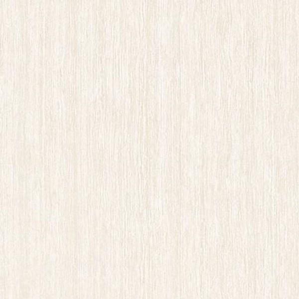 Granit Valentino Gress Travertine Grey 60x120