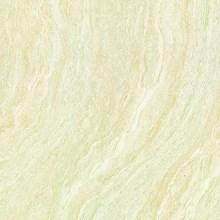 Granit Valentino Gress Tura Bianco 60x120