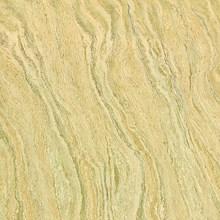 Granit Valentino Gress Tura Med Cream 60x120