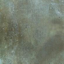 Granit Valentino Gress Argent Dark Grey 80x80