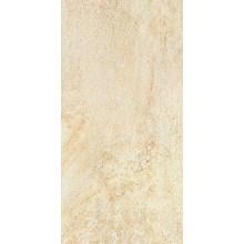 Granit Valentino Gress Cream Sandstone 60x120