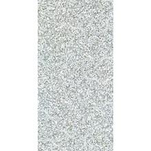 Granit Valentino Gress Diorite White 60x120