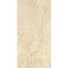 Granit Valentino Gress Cream Sand Stone 60x120