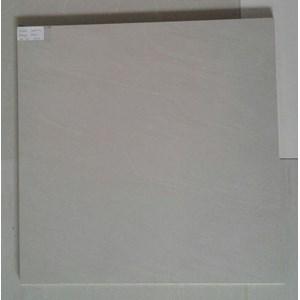 Granit Valentino Gress Avenza Ivory 60x60