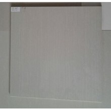 Granit Valentino Gress Avalon Ivory 60x60