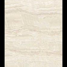 Granit Valentino Gress Abacus Marmer 80x80