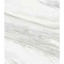 Granit Valentino Gress Carrara Marble 80x80