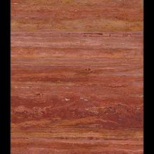 Granit Valentino Gress Cherry Travertine 80x80