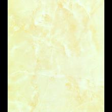 Granit Valentino Gress Cream Marfil Onyx 80x80