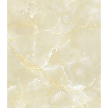 Granit Valentino Gress Cream Onyx 80x80