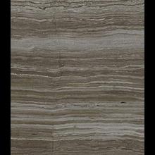 Granit Valentino Gress Dark Travertine 80x80