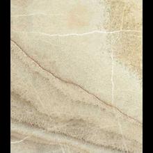 Granit Valentino Gress Jade Onyx 80x80