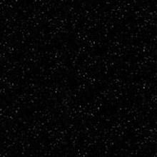 Granito Salsa Crystal Black 40x40