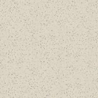 Granito Salsa Crystal Ivory 40x40