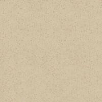 Granito Salsa Crystal Linen 40x40