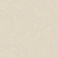 Granito Salsa Crystal Waterstone 40x40