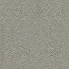 Granito Salsa Crystal Greystone 60x60 Polished 1