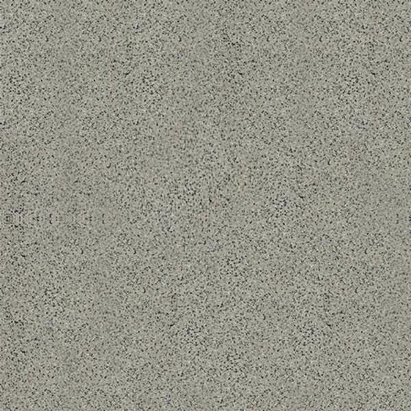 Granito Salsa Crystal Greystone 60x60 Polished