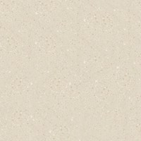 Granito Salsa Crystal Waterstone 60x60 Polished