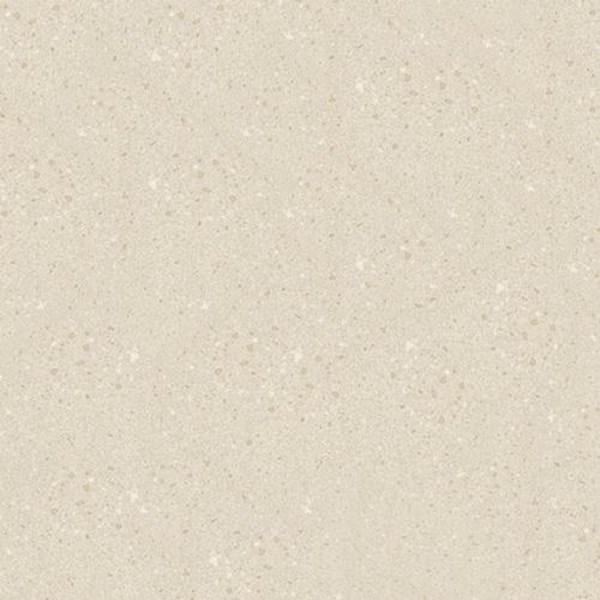 Granito Salsa Crystal Waterstone 60x60 Polished