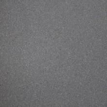 Granito Salsa Crystal Steel 60x60 Polished