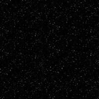 Granito Salsa Oasis Black 40x40