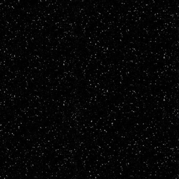 Granito Salsa Oasis Black 60x60 Unpolished
