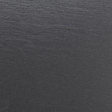 Granito Salsa Dune Black 60x60