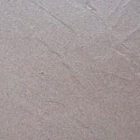 Granito Salsa Stone Coffee 60x60