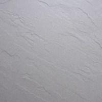 Granito Salsa Stone Aluminium 60x60